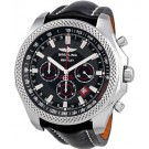 Fake Breitling Bentley Barnato Chronograph Mens Watch A2536824/BB11