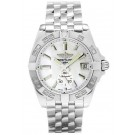 Replica Breitling Galactic 36 Automatic Watch A3733012/A716-376A