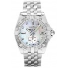 Replica Breitling Galactic 36 Automatic Watch A3733012/A717-376A