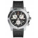 Replica Breitling Colt Chronograph Mens Watch A7338811/BD43