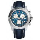 Replica Breitling Colt Chronograph Watch A7338811/C905