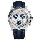 Replica Breitling Colt Chronograph Watch A7338811/G790