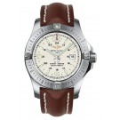 Replica Breitling Colt Quartz Watch A7438811/G792