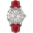 Replica Breitling Colt Lady Watch A7738711/G761