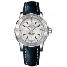 Replica Breitling Colt Lady Watch A7738711/G762