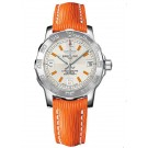 Replica Breitling Colt Lady 33mm Watch A7738711/G764