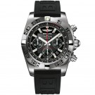 Fake Breitling Chronomat 44 Flying Fish Watch AB011010/BB08/152S/A20SS.1