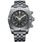 Breitling Chronomat B01 Chronograph 44 Watch fake