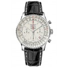 Replica Breitling Navitimer 01 43mm Watch AB012312/G756 743P