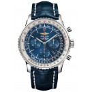 Replica Breitling Navitimer 01 46mm Watch AB012721/C889 746P