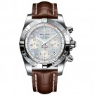 Fake Breitling Chronomat 41 Mens Watch AB014012/G712/724P/A18BA.1