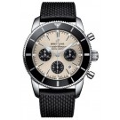 fake Breitling Superocean Heritage II B01 Chronograph 44 Watch