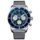 Breitling Superocean Heritage II B01 Chronograph 44 Watch fake