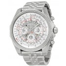 Fake Breitling for Bentley B06 Automatic Chronograph Mens Watch AB061112/G768