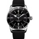 fake Breitling Superocean Heritage II 46 Watch