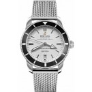 fake Breitling Superocean Heritage II 42 Men's Watch