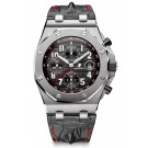 Fake Audemars Piguet Royal Oak Offshore Chronograph 26470ST.00.A101CR.01