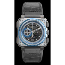 Bell & Ross BR-X1 HYPERSTELLAR Replica watch