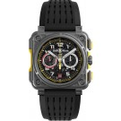 fake Bell & Ross BR-X1 R.S.18 Watch