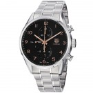 Tag Heuer Carrera Calibre 1887 Automatic Chronograph 43mm CAR2014.BA0796 Replica