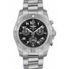 fake Breitling Chronospace EVO B60 Men's Watch