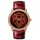 AAA grade Cartier Revelation d'une Panthere HPI01260 Replica