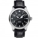 IWC Pilot's Mark XVI Automatic Steel Mens Watch IW325501 Fake