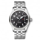 IWC Pilots Mark XVII Automatic Mens Watch IW326504 Fake