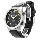 Replica IWC Aquatimer Automatic 2000 IW353804