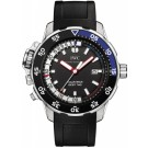Fake IWC Aquatimer Deep Two Mens Watch IW354702