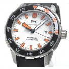 Fake IWC Aquatimer Aquatimer Automatic 2000 Mens Watch IW356807