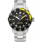 Fake IWC Aquatimer Automatic 2000 Mens Watch IW356808
