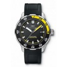 Fake IWC Aquatimer Automatic 2000 Mens Watch IW356810