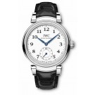 IWC Da Vinci Automatic Edition 150 Years IW358101 fake