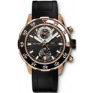 Fake IWC Aquatimer Chronograph Automatic IW376903