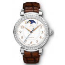 IWC Da Vinci Automatic Moonphase 36mm Ladies IW459307 fake