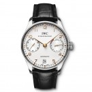 IWC Portuguese Automatic Mens Watch W500114 Fake
