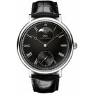 Fake IWC Vintage Portofino Hand Wound Mens Watch IW544801