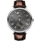 Fake IWC Vintage Portofino Hand Wound Mens Watch IW544804