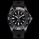 Breitling Superocean 44 Special M1739313/BE92/227S/M20SS.1 clone Watch