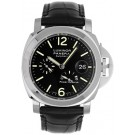 Fake Panerai Luminor Power Reserve Automatic Acciaio 44m PAM 00090