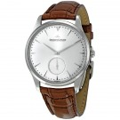 Jaeger-LeCoultre Master Grande Ultra Thin Mens Watch Q1358420 Fake