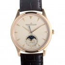 Replica Jaeger-LeCoultre Master Ultra Thin Moon 39 Q1362520