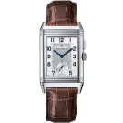 Jaeger-LeCoultre Reverso Duo Mens Watch Q2718410 Fake
