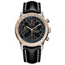 Breitling Navitimer 1 Chronograph 41 Watch fake