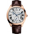 fake Drive de Cartier watch WGNM0005