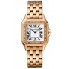 AAA grade Cartier Panthere de Cartier Medium Ladies WJPN0009 Replica