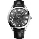 fake Drive de Cartier watch WSNM0009