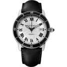 fake Ronde Croisiere de Cartier watch