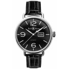 Fake Bell & Ross BRWW1-96-Grande Date Mens Watch